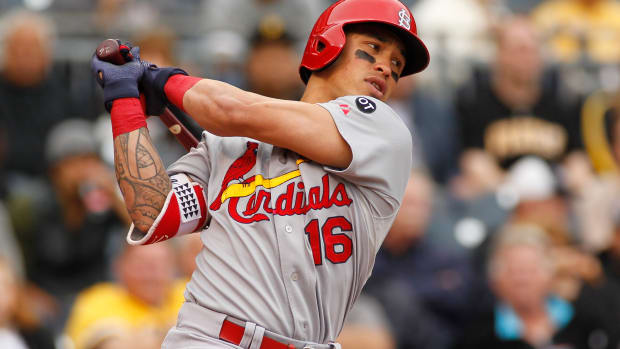 kolten-wong-cardinals-contract-extension.jpg