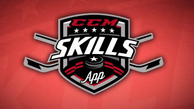 ccm-hockey-skills-app-header2.jpg