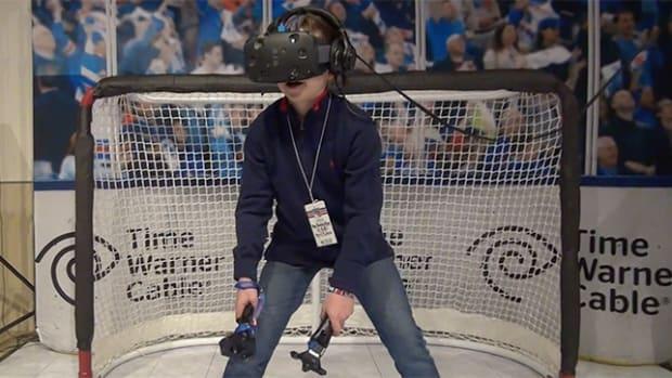 rangers-goalie-vr-simulator-header.jpg
