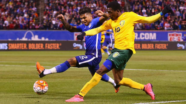 yedlin-usa-st-vincent-grenadines-wcq.jpg