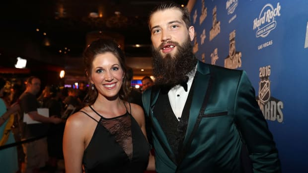 brent-burns-wife-san-jose-sharks.jpg