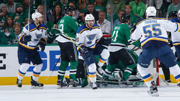 robby-fabbri-st-louis-blues-dallas-stars-game-7-rout-western-conference-final.jpg