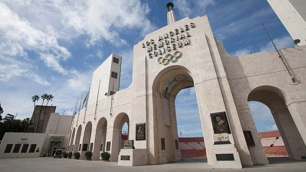 rams-los-angeles-memorial-coliseum-stadium-relocation.jpg