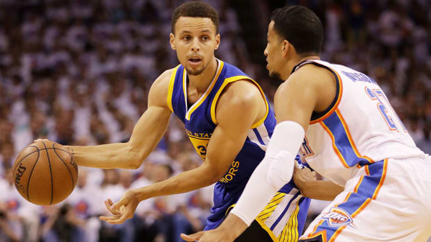 stephen-curry-nba-playoffs-diaster.jpg