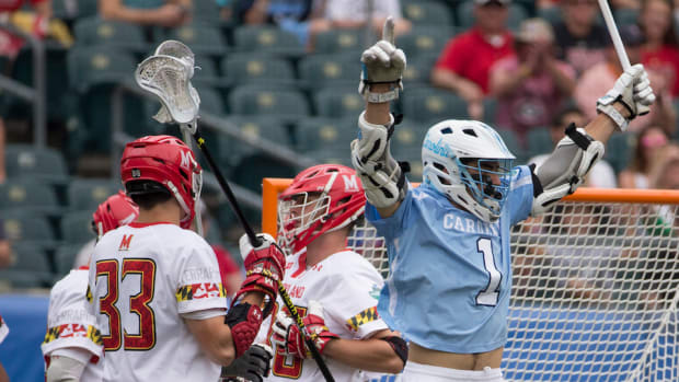 north-carolina-lacrosse-maryland-championship.jpg