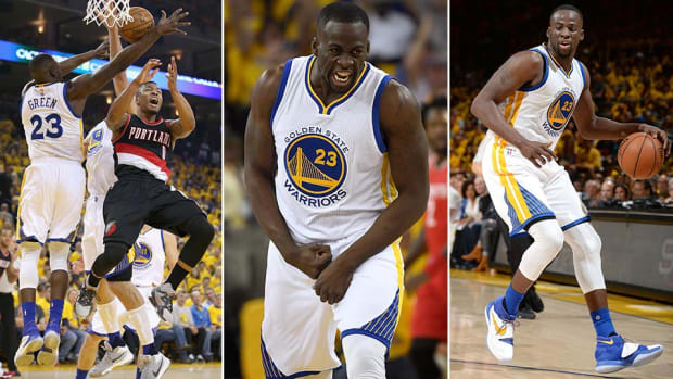 draymond-green-warriors-nba-playoffs.jpg