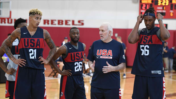 kemba_walker_team_usa_.jpg