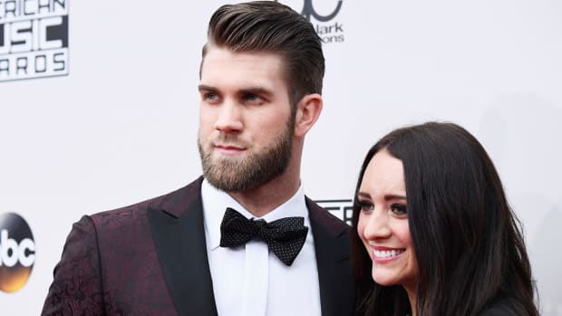 bryce-harper-married-wedding-photos.jpg