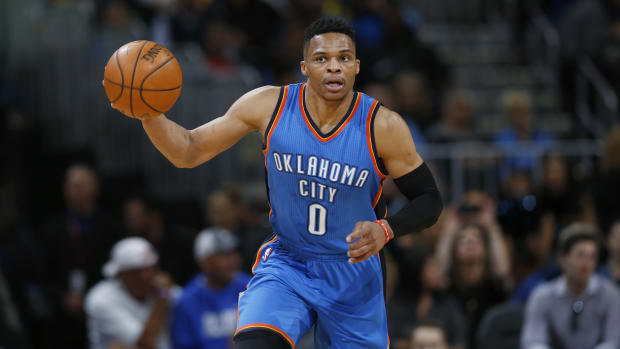 russell-westbrook-contract-extension-thunder.jpg