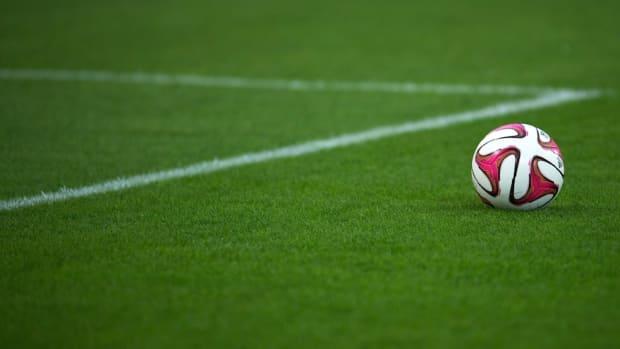 spanish-youth-soccer-goal-video.jpg