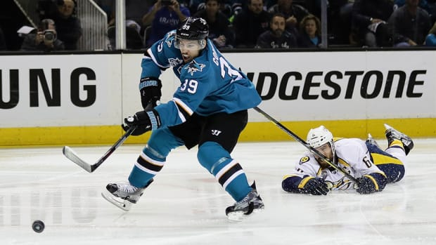logan-couture-nhl-three-stars-san-jose-sharks-nashville-predators-960.jpg