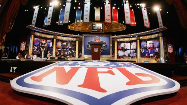 nfl-draft-prospect.jpg