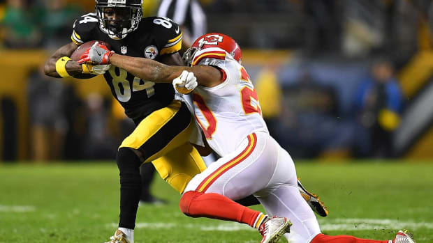 antonio-brown-sikids1.jpg