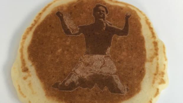 SI-Brandi-Chastain-Pancake-lead.jpg
