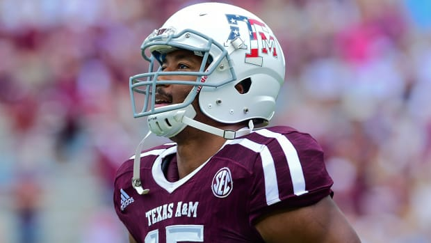 myles-garrett-viewing-guide-top.jpg