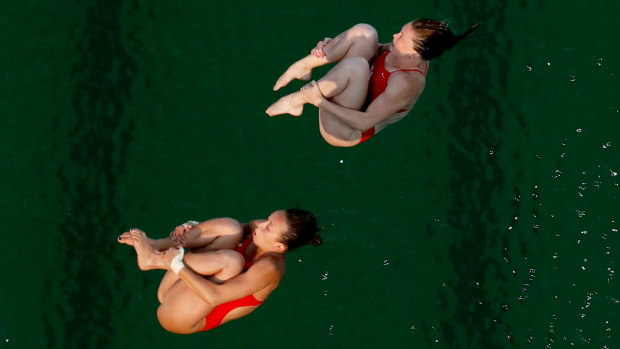 rio-2016-olympic-diving-pool-green-water-algae.jpg