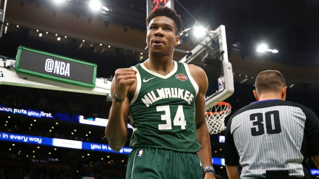 giannis_nba_playoffs_.jpg