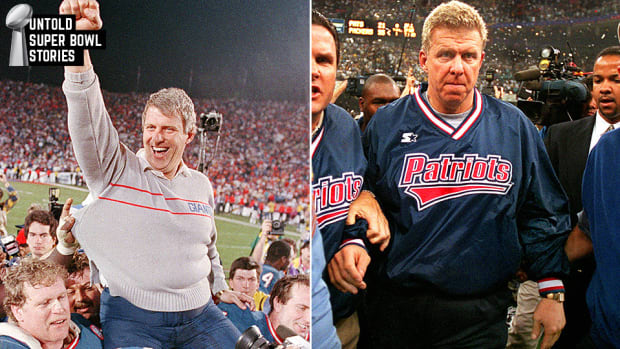 super-bowl-coaches-bill-parcells.jpg