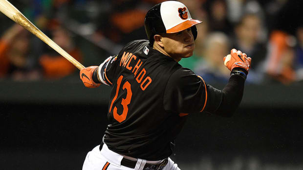 manny-machado-orioles-awards-watch.jpg