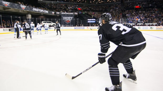 new-york-islanders-barclays-center-escape-clause.jpg