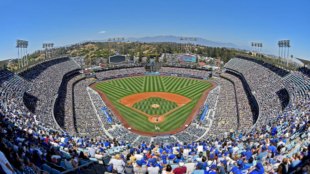 dodger-stadium-getty2.jpg
