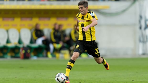 pulisic-dortmund-transfer-loan.jpg