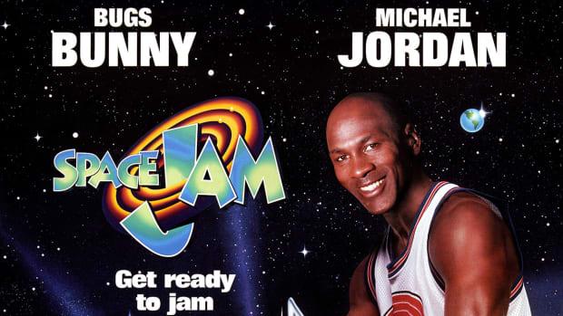 space-jam-20th-anniversary-movie-theatres.jpg