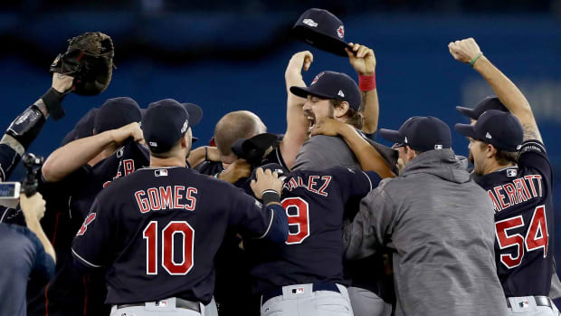 cleveland-indians-twitter-reaction-world-series.jpg