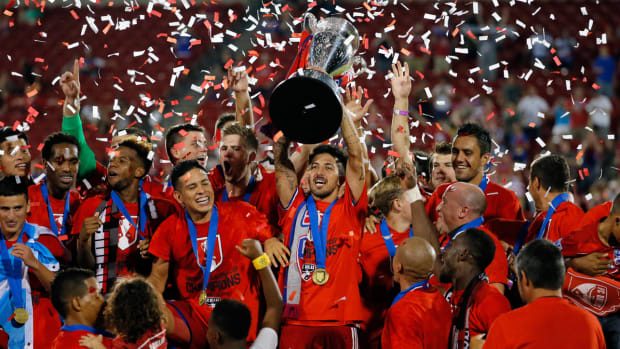 fc-dallas-wins-us-open-cup.jpg