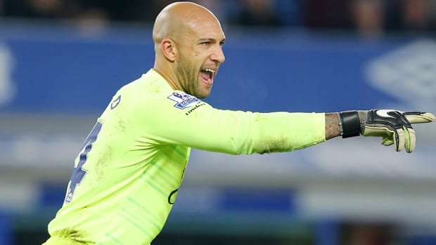 tim-howard-colorado-rapids-mls-everton.jpg