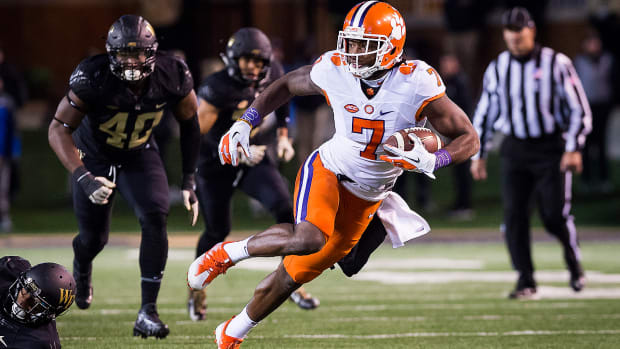 mike-williams-nfl-draft-clemson-stats-injury.jpg