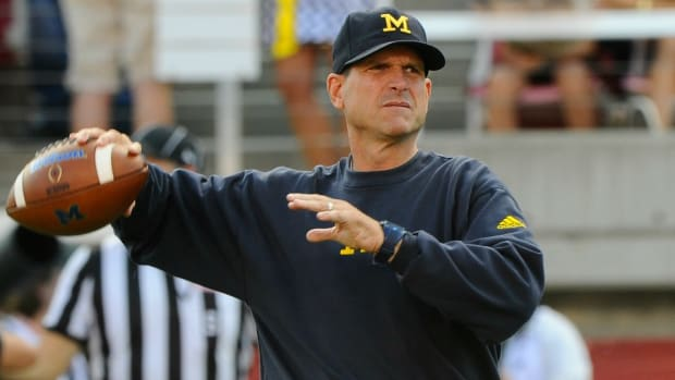 jim-harbaugh-michigan-drake-rankings.jpg