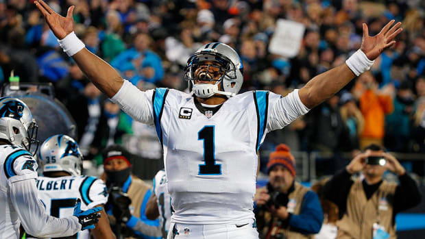 cam-newton-panthers-qbs-2016.jpg