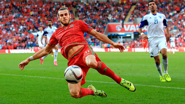 gareth-bale-summer-of-scooer-header.jpg