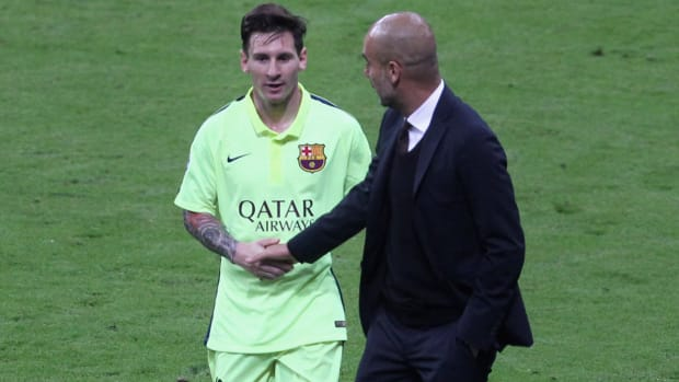 messi-pep-champions-league-barcelona-man-city.jpg
