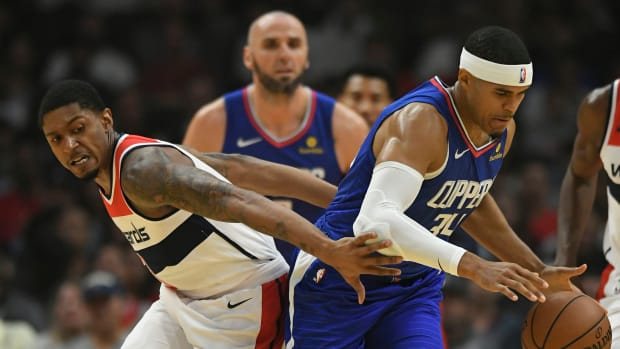bradley-beal-tobias-harris-withdraw-team-usa-fiba-world-cup.jpg