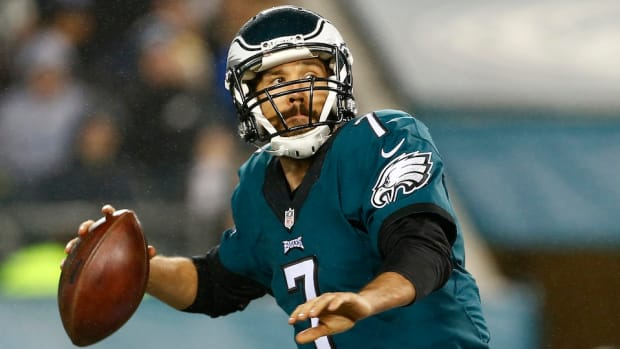 philadelphia-eagles-sam-bradford-trade-request.jpg