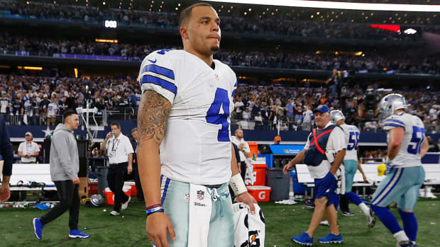 dak-prescott-cowboys-playoff-loss.jpg