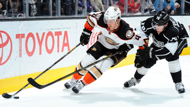 cam-fowler-pacific-division-outlook-offseason-summer.jpg
