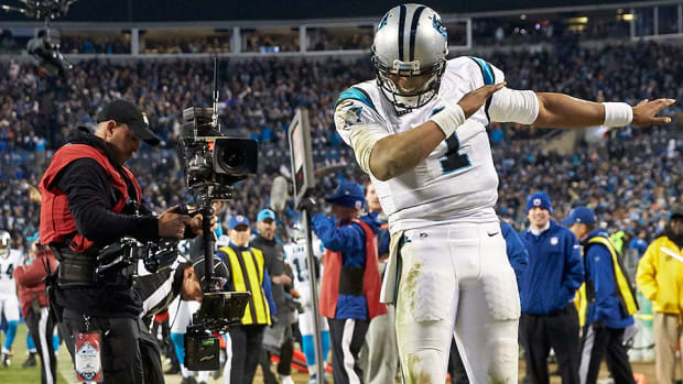 cam-newton-criticism-dab-dance-celebrations.jpg