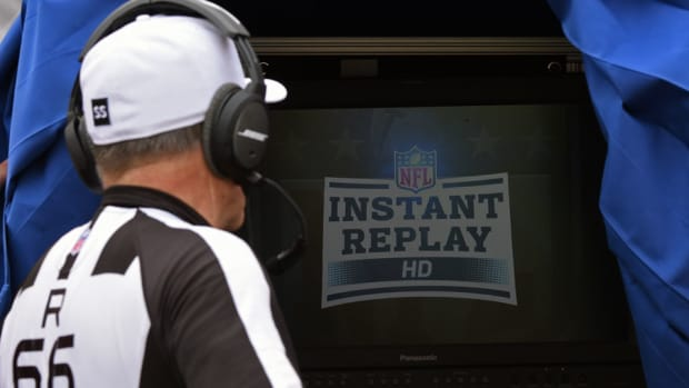 nfl-instant-replay-rule-change-officials.jpg