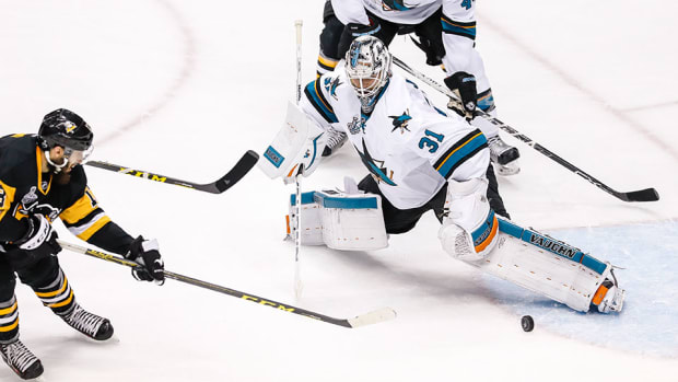 martin-jones-stanley-cup-final-game-5-san-jose-sharks-pittsburgh-penguins-44-saves.jpg
