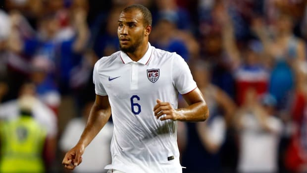 john-brooks-injury-usa-soccer-hertha-berlin.jpg