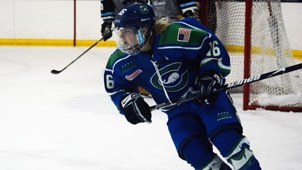 micaela-long-ct-whale-hit-viral-video-nwhl-960.jpg