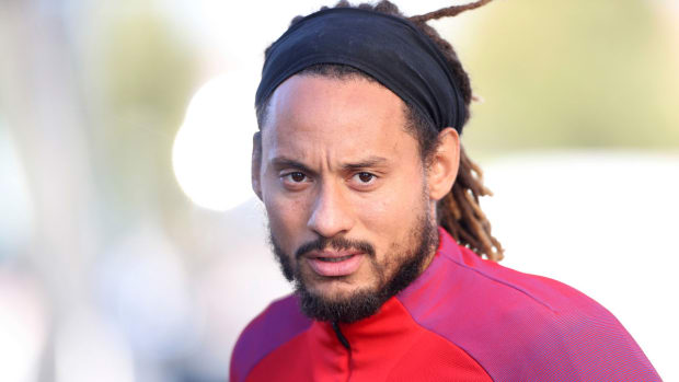 jermaine-jones-ontario-fury-masl.jpg