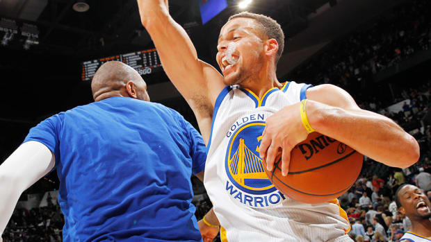 stephen-curry-golden-state-warriors-san-antonio-spurs-72-wins-video.jpg