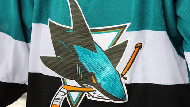 San Jose Sharks Stadium Series Sweaters: Sink or Swim?