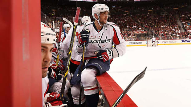 Alex-Ovechkin-Norm-Hall.jpg