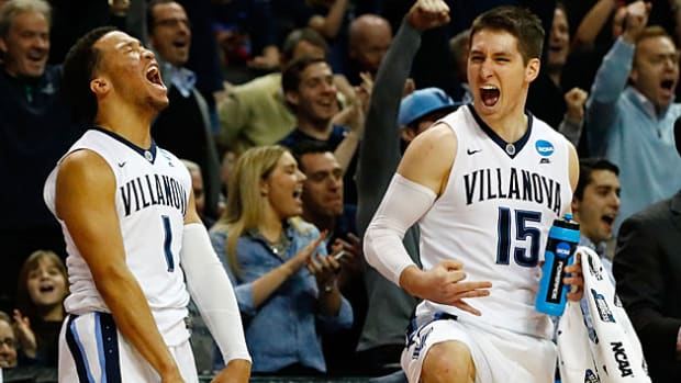 villanova-asheville-getty2.jpg