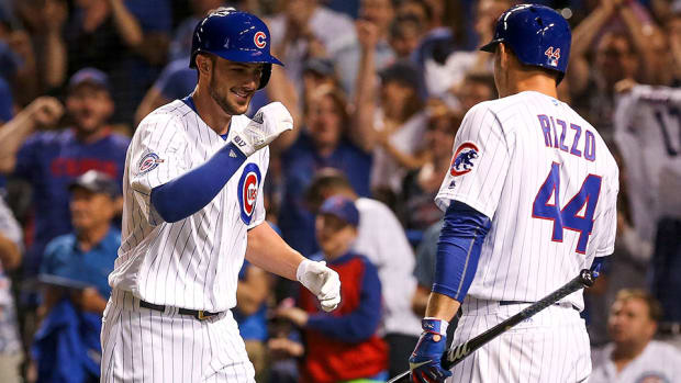 kris-bryant-anthony-rizzo-asg-rosters.jpg